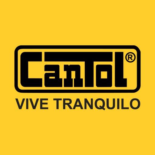 DISTRIBUIDOR DE CANDADOS Y CERRADURAS CANTOLEN EL PERÚ